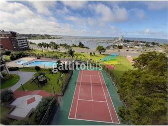 https://www.gallito.com.uy/apartamento-en-torres-del-puerto-inmuebles-18980499