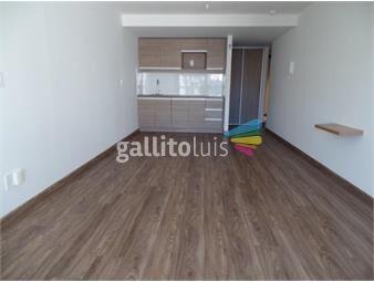 https://www.gallito.com.uy/lindo-monoambiente-bien-iluminado-tranquilo-muy-bien-ubicado-inmuebles-18980668
