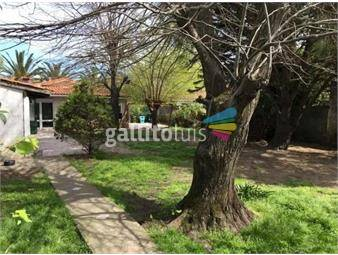 https://www.gallito.com.uy/jardin-cochera-4-autos-fondo-arbolado-shangrila-proximo-a-inmuebles-18980688