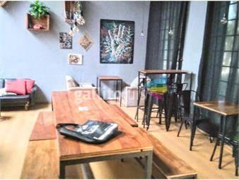https://www.gallito.com.uy/local-comercial-apto-gastronomia-2-baños-cocina-definida-inmuebles-18980846