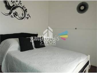 https://www.gallito.com.uy/2-dormitorios-buceo-inmaculado-inmuebles-18981053