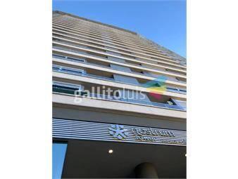 https://www.gallito.com.uy/nostrum-tower-piso-altoi-ultimas-unidades-renta-o-vivienda-inmuebles-18480402