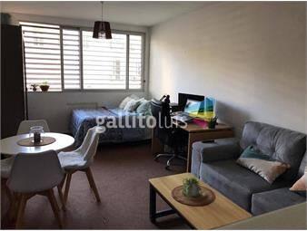 https://www.gallito.com.uy/hermoso-apartamento-super-iluminado-en-pleno-centro-inmuebles-18983407