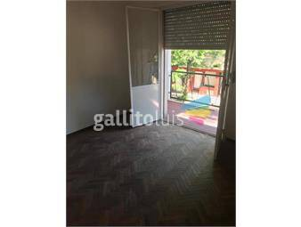 https://www.gallito.com.uy/apartamento-2-dormitorios-en-tres-cruces-impecable-inmuebles-17516456