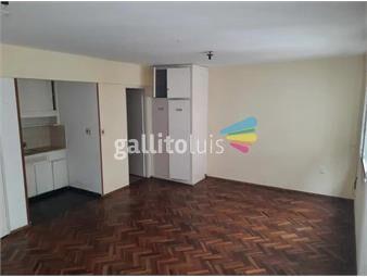 https://www.gallito.com.uy/apartamento-tipo-monoambiente-alquiler-centro-sur-inmuebles-18983640