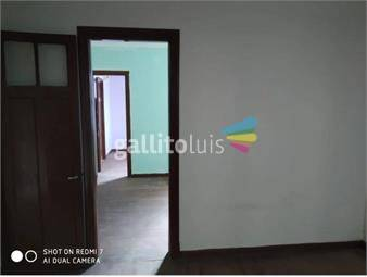 https://www.gallito.com.uy/oportunidad-cordon-3-dormitorios-y-servicio-inmuebles-18983798