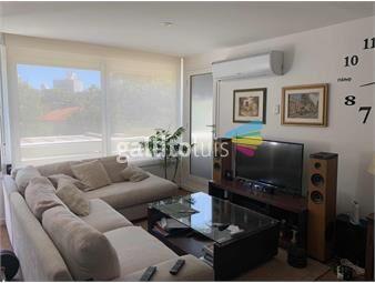 https://www.gallito.com.uy/apartamento-alquiler-1-dormitorio-punta-carretas-inmuebles-18983792