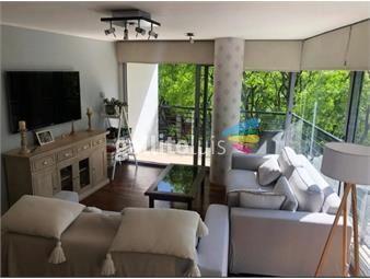 https://www.gallito.com.uy/bien-ubicado-y-excelente-calidad-2-dorm-suite-gge-comodo-inmuebles-18983794