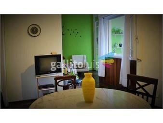 https://www.gallito.com.uy/apartamento-dos-dormitorios-amoblado-alquiler-centro-sur-inmuebles-18983833