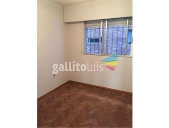 https://www.gallito.com.uy/hermoso-apartamento-en-aguada-2-dormitorios-inmuebles-18984191
