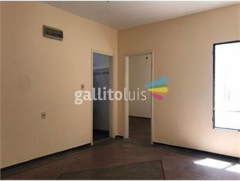 https://www.gallito.com.uy/diri-jose-freire-y-pedro-galan-1d-cbalcon-inmuebles-18984442