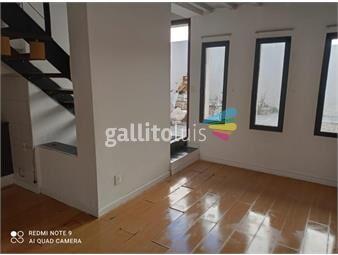 https://www.gallito.com.uy/excelente-ubicacion-muy-seguro-inmuebles-18530063