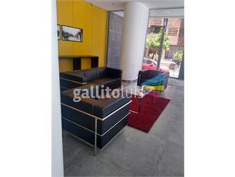 https://www.gallito.com.uy/apto-nuevo-pios-alto-con-vista-a-la-bahia-dos-dorm-con-placa-inmuebles-18984956