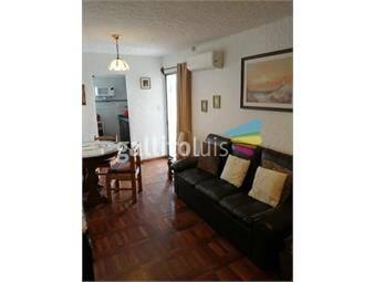 https://www.gallito.com.uy/alquiler-apartamento-dos-dormitorios-la-blanqueada-inmuebles-18985017