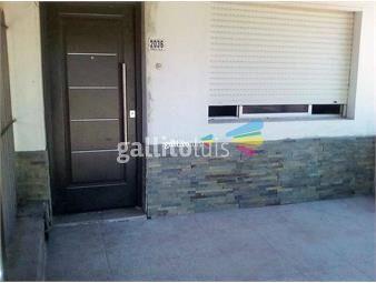https://www.gallito.com.uy/a-2-del-shopping-mariscala-norte-inmuebles-16591139