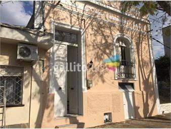https://www.gallito.com.uy/linda-casa-en-pueblo-nuevo-reciclada-inmuebles-18985062