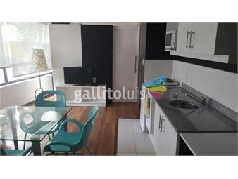 https://www.gallito.com.uy/espectacular-apartamento-1-dormitorios-zona-centro-inmuebles-18985106