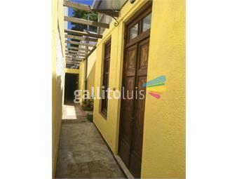 https://www.gallito.com.uy/apto-2-dormitorios-cordon-sin-gastos-comunes-inmuebles-18985126