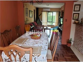 https://www.gallito.com.uy/venta-de-casa-en-malvin-de-3-dormitorios-inmuebles-18985141