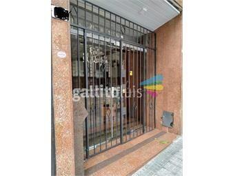 https://www.gallito.com.uy/lindo-monoambiente-en-centro-inmuebles-18985221
