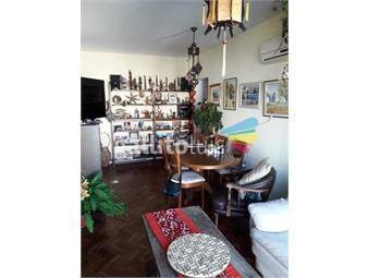 https://www.gallito.com.uy/apartamento-dos-dormitorios-amoblado-alquiler-pocitos-inmuebles-18985253