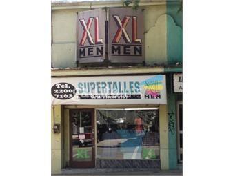 https://www.gallito.com.uy/fabricacion-y-venta-de-talles-especiales-hombre-inmuebles-18985275