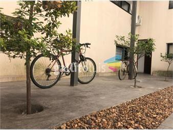 https://www.gallito.com.uy/apartamento-alquiler-palermo-reciclaje-1-dormitorio-inmuebles-18985388
