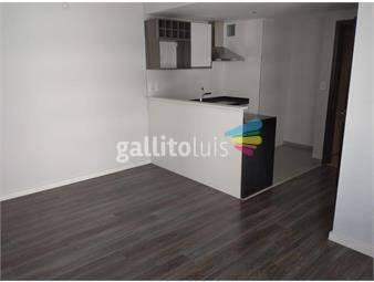 https://www.gallito.com.uy/apto-1-dormitorio-punta-carretas-a-media-cuadra-de-rambla-inmuebles-19565417