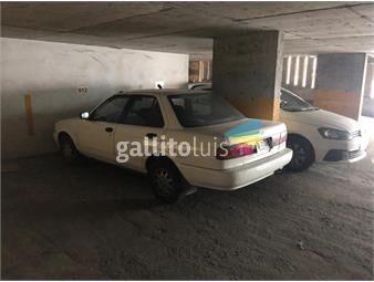 https://www.gallito.com.uy/garage-fijo-con-renta-mercedes-y-paraguay-oportunidad-inmuebles-18985516