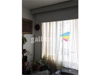 https://www.gallito.com.uy/gran-oportunidad-apartamento-de-2-dormitorios-en-el-centro-inmuebles-18985612