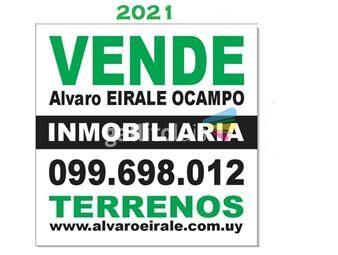 https://www.gallito.com.uy/cordon-sur-frente-x-2-calles-2000-m2-viv-prom-alt-27-m-inmuebles-17175945