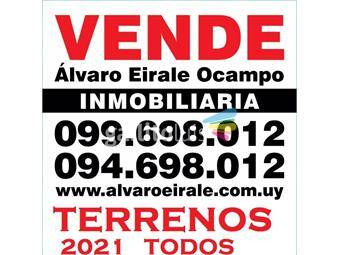 https://www.gallito.com.uy/cordon-sur-frente-x-2-calles-2021-m2-viv-prom-alt-27-m-inmuebles-17175945