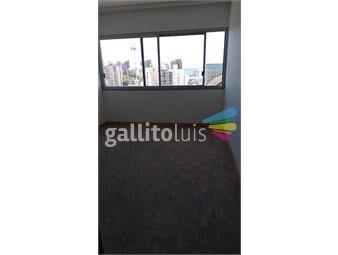https://www.gallito.com.uy/hermoso-apartamento-en-ciudad-vieja-inmuebles-18990307