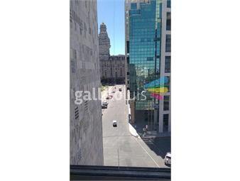 https://www.gallito.com.uy/hermoso-apartamento-en-ciudad-vieja-inmuebles-18990361
