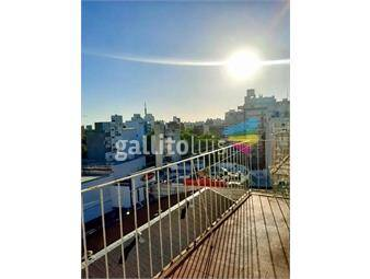 https://www.gallito.com.uy/cordon-sur-hermosa-vista-despejada-sobre-rivera-bajos-gastos-inmuebles-18990448
