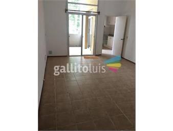 https://www.gallito.com.uy/amplio-apto-1-dormitorio-aguada-terraza-inmuebles-18990538