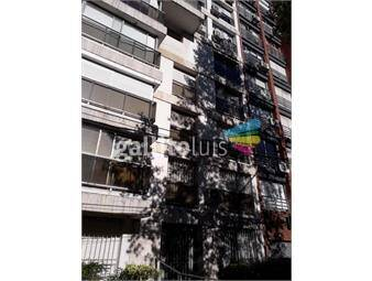 https://www.gallito.com.uy/city-osorio-a-metros-de-rambla-soleado-inmuebles-19359215
