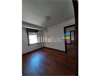 https://www.gallito.com.uy/alquiler-apartamento-4-dormitorios-en-zona-centro-inmuebles-18990841