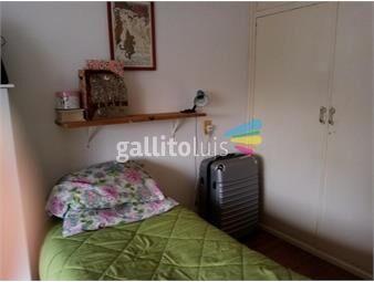 https://www.gallito.com.uy/alquilo-habitacion-a-una-sola-persona-inmuebles-18991031