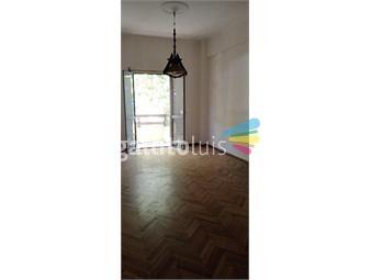 https://www.gallito.com.uy/apartamento-sobre-calle-uruguay-inmuebles-18992342