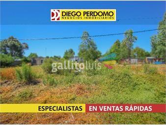 https://www.gallito.com.uy/terreno-de-525m²-en-venta-ciudad-del-plata-inmuebles-18992578