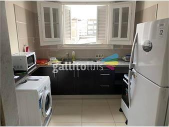 https://www.gallito.com.uy/oportunidad-alquiler-apartamento-8-dormitorios-zon-centro-inmuebles-18992687