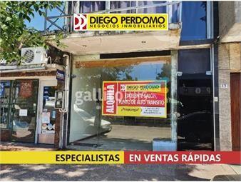 https://www.gallito.com.uy/local-comercial-en-alquiler-libertad-inmuebles-18992798