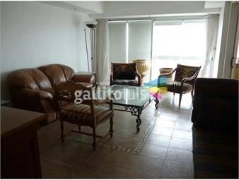 https://www.gallito.com.uy/apto-2-dormitorios-punta-carretas-amoblado-al-frente-garaje-inmuebles-18992866