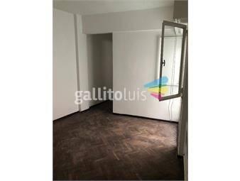 https://www.gallito.com.uy/rivera-y-brito-del-pino-1-dormitorio-inmuebles-18993003