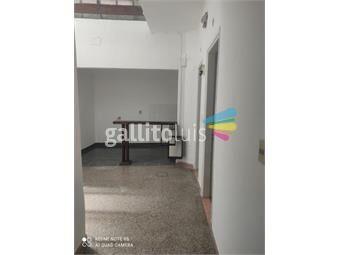 https://www.gallito.com.uy/contacto-propiedades-alquila-apto-de-dos-dormitorios-inmuebles-18993014