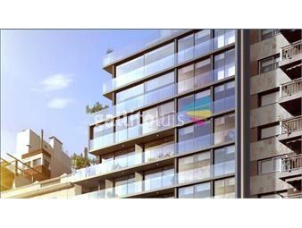 https://www.gallito.com.uy/exclusivo-apto-tipo-penthouse-unico-en-punta-carretas-inmuebles-18993331