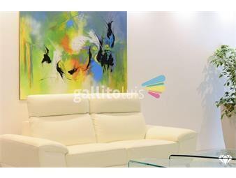 https://www.gallito.com.uy/hermoso-ap-de-un-dormitorio-soleado-inmuebles-16325490