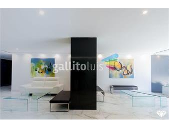 https://www.gallito.com.uy/un-dormitorio-bajos-gastos-comunes-inmuebles-16325490