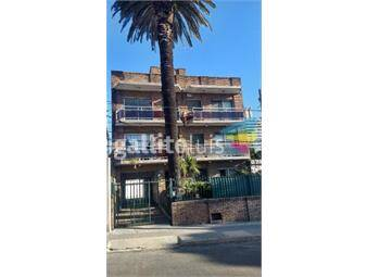 https://www.gallito.com.uy/dueño-alquila-apartamento-dos-dormitorios-inmuebles-17734168